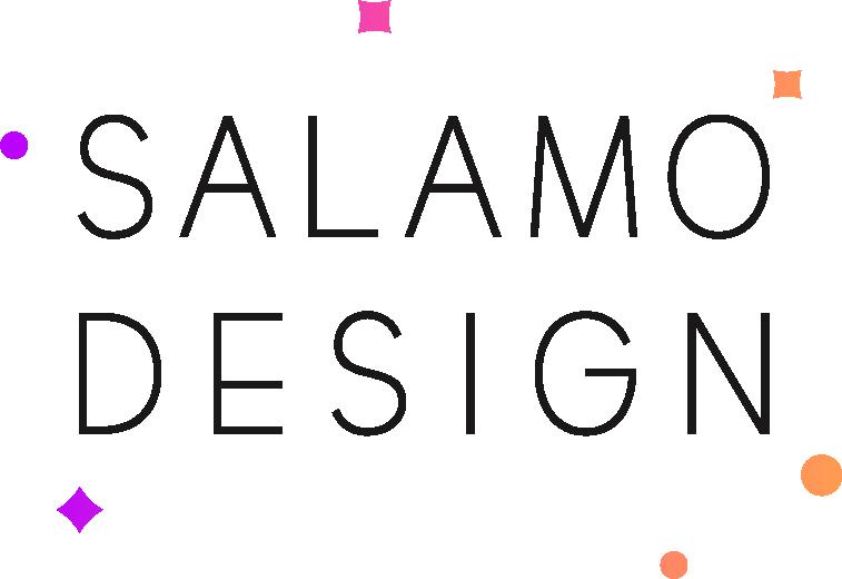Salamo Design