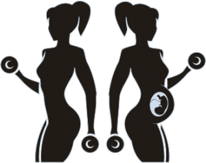 salamo design logo lucie healthy training