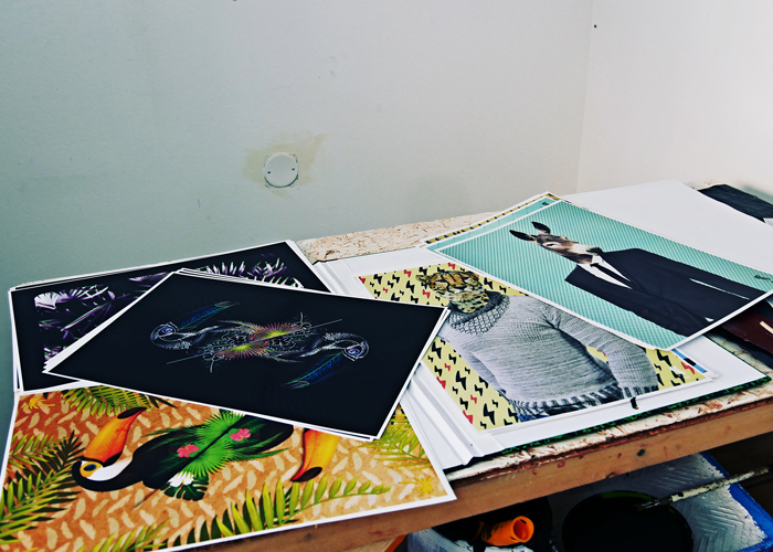 salamo design roots exhibition 2