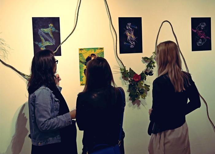 salamo design roots exhibition 6