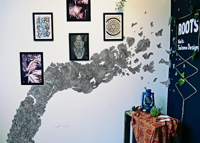 salamo design roots exhibition 8