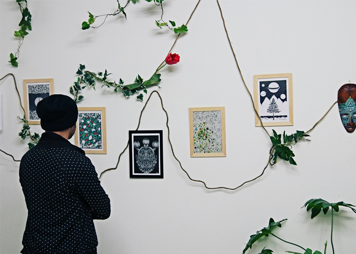 salamo design roots exhibition 9