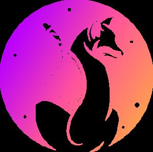 salamo design logo portfolio