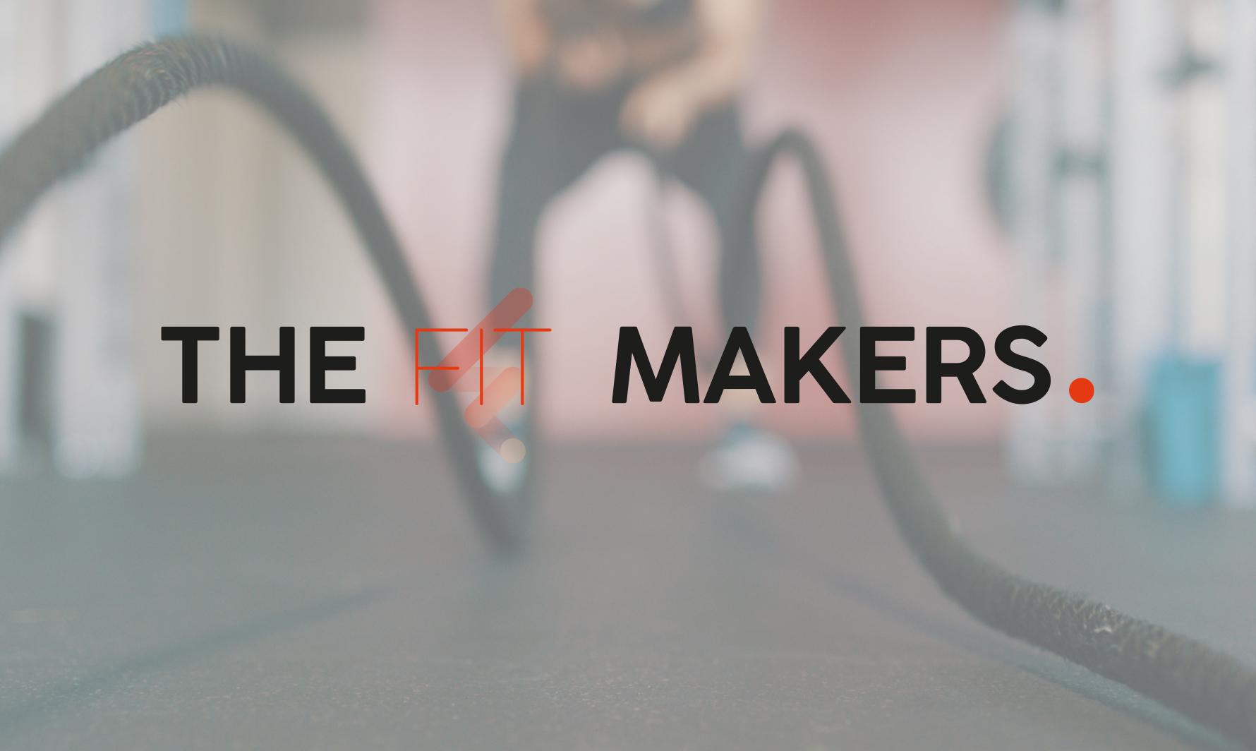salamo design the fit makers portfolio 3